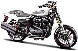 2011 Harley-Davidson XR 1200X Motorcyle