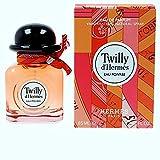 Hermès Her100804V0 Eau De Parfum - 85 ml