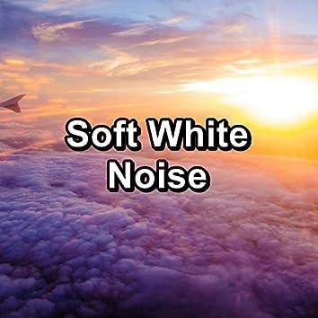 Soft White Noise