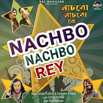 Nachbo Nachbo Rey