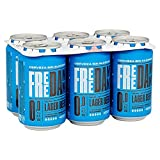 51Ka3sZ0AYS. SL160  - Cerveza Free Damm - Cerveza Sin alcohol