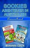 Sookies Abenteuer in Australien: Sammelband
