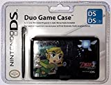 SUBSONIC Accessori per Nintendo DS