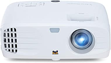 Best viewsonic projector px700hd Reviews