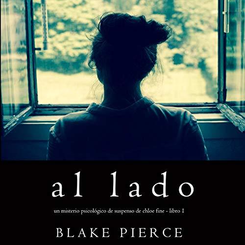 Al lado [Next Door] cover art