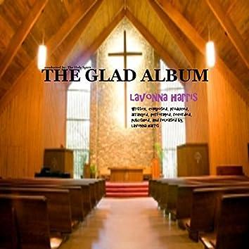 The Glad Album