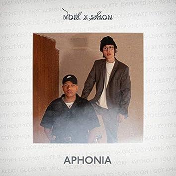Aphonia