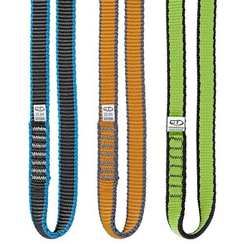 Climbing Technology Looper Ny 180 cm