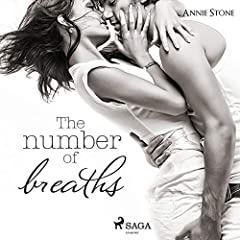 The number of breaths
