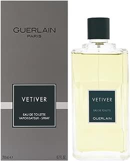 Best vetiver perfume guerlain Reviews