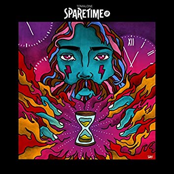 Spare Time EP