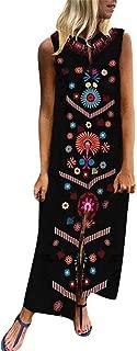 Best aratta maxi dress Reviews