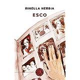 Esco (Italian Edition)