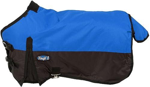 Tough 1 600D Waterproof Poly Miniature Turnout Blanket