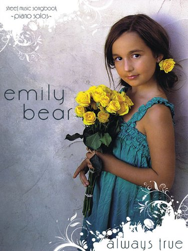 Emily Bear - Always True