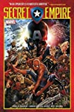 Secret Empire - Marvel - 10/07/2018