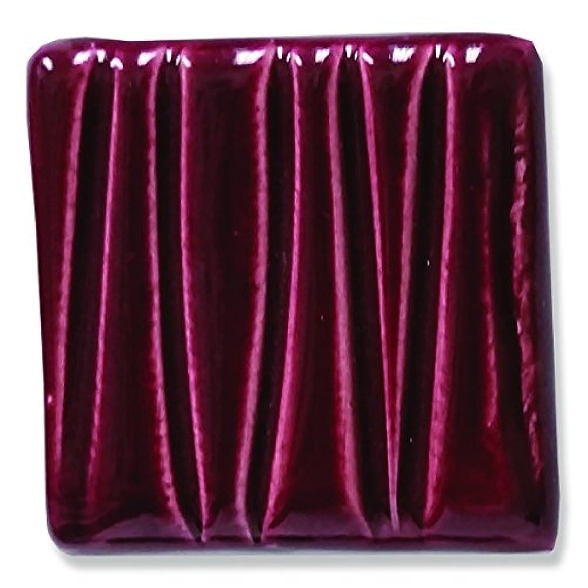 Speedball 004015 Earthenware Glaze, Burgundy, 16 oz