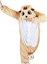 mens meerkat onesie