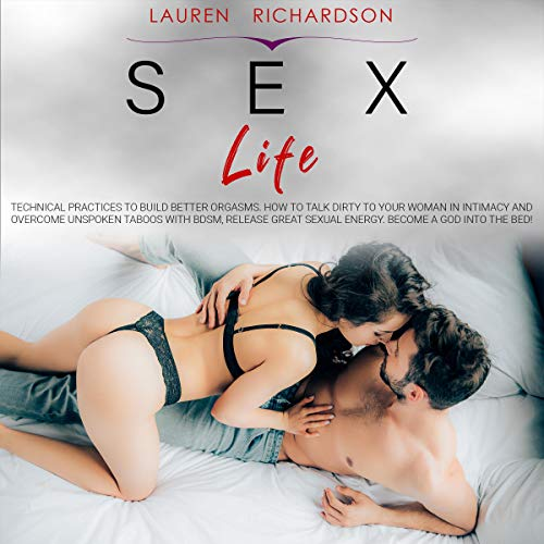 Release sex