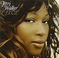 Love by Terri Walker