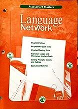 Best mcdougal littell language network grade 9 answer key Reviews