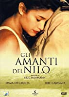 Gli Amanti Del Nilo [Italian Edition]