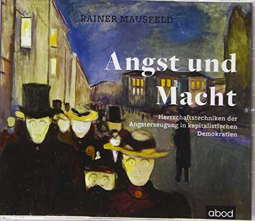 Listen To Audiobooks By Rainer Mausfeld Audible Com Au