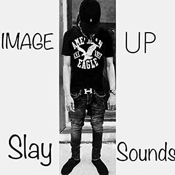 Image Up