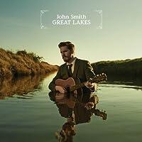 Great Lakes by John Smith (2013-05-03)