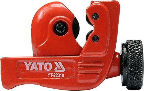 Yato YT-22318 TOOLS