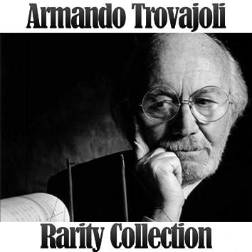 Armando Trovajoli (feat. Ornella Vanoni, Lydia McDonald)