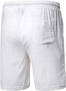 5db5f3856 Amazon.es: faldas largas fiesta - Beige