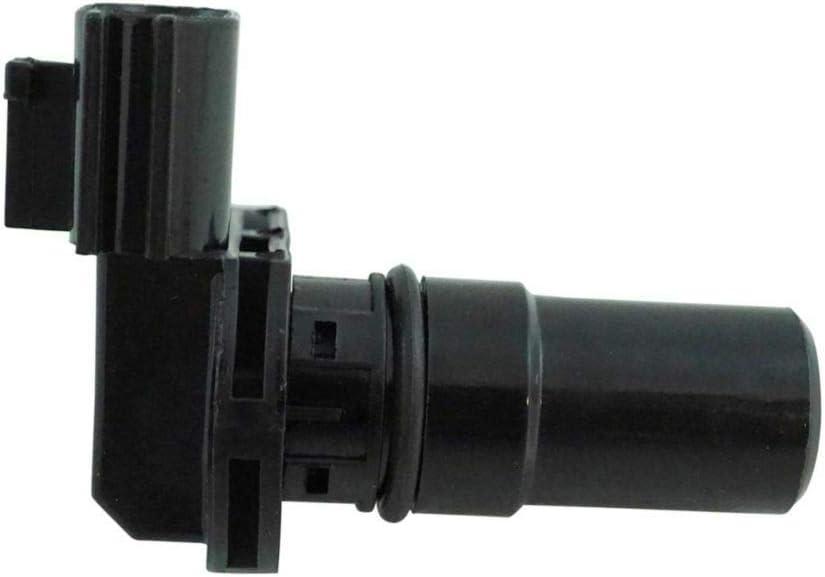 OLINDA Transmission Speed Sensor Compatible with 2003-2016 Nissa