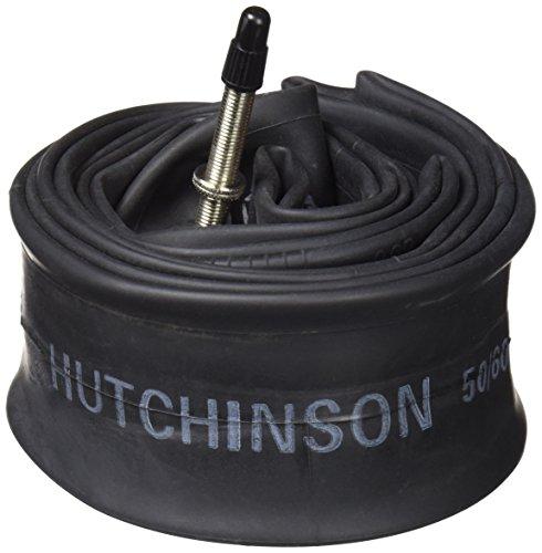 professionnel comparateur Hutchinson – Tuyau Standard 29 x 1.90 / 2.35 2 Packs de Tuyaux Presta 48mm choix