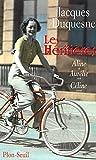 Les héritières Coffret 3 volumes - Volume 1, Aline. Volume 2, Aurélie. Volume 3, Céline