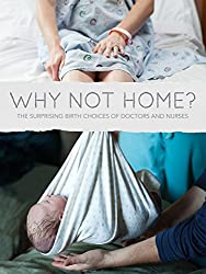 why not home which is one of the best pregnancy movies