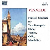 Il Primo Libro de' Madrigali by Concerto Italiano