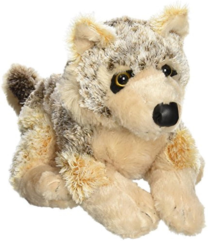 Wishpets 11 rot Wolf Plush Toy by Wishpets B01C6LPB22 Haltbarer Service    | Elegant