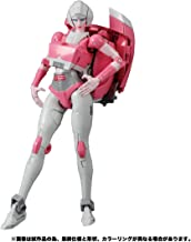 Transformers Masterpiece MP-51 Earth