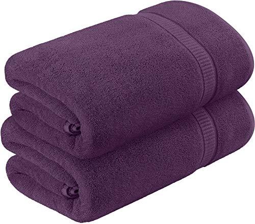 Toallas De Baño Baratas Marca Utopia Towels