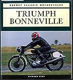 1966 Triumph Bonneville border=