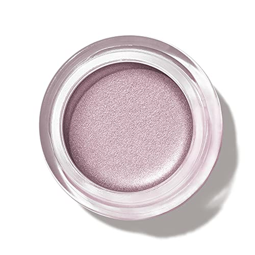 Revlon Colorstay Sombra De Ojos Crema (#745 Cherry Blossom)