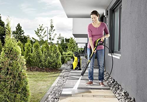 Kärcher K 7 Premium Full Control Home Plus