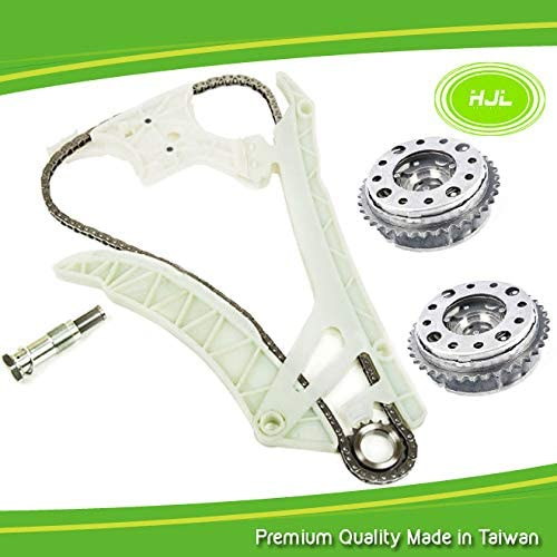 Timing Chain Kit For Baltimore Mall BMW N20 N26 Max 88% OFF Z4 320i 2.0L F23 X3 X4 F10 F22