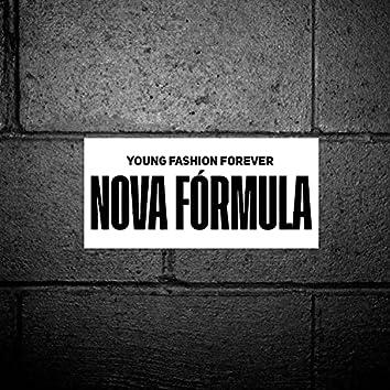 Nova Fórmula