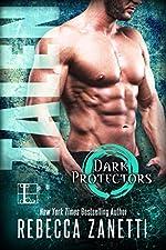 Talen:: A Dark Protectors Novella