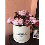 Flojery-Silk-Peony-Bouquet-Vintage-Artificial-Peonies-Flower-for-Home-Wedding-Party-Decor-1pcs-Rose-Pink