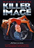 Killer Image [Alemania] [DVD]