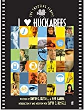 [(I Heart Huckabees)] [Author: David O. Russell] published on (December, 2004)