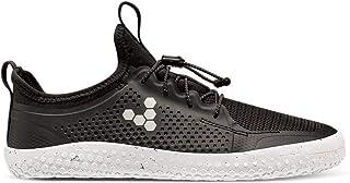 Vivobarefoot Primus Sport II, Juniors Vegan Minimalistic Shoes, with Barefoot Sole